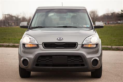 kia soul for sale kia soul for sale carfax certified used car with warranty
