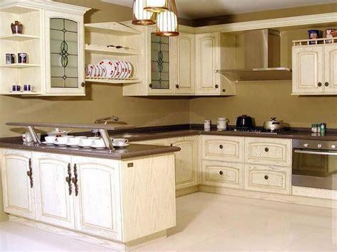 paint colors for vintage kitchen creating a unique kitchen look with antique white kitchen