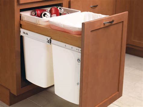 kitchen cabinet storage options kitchen cabinet storage options 28 images kitchen