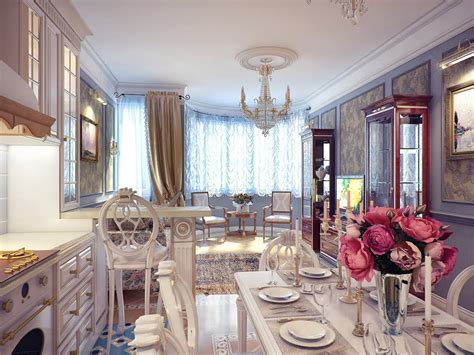 kitchen dining room design kitchen dining designs inspiration and ideas