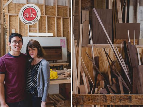woodworking fair in the studio a k woodworking design renegade craft fair
