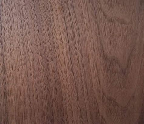 black walnut woodworking black walnut lumber overview availability and pricing