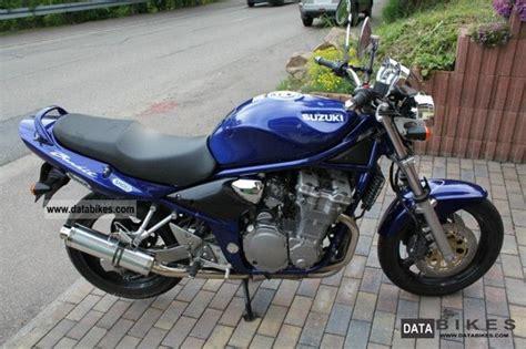 2000 Suzuki Bandit 600 by 2000 Suzuki Gsf 600 Bandit Moto Zombdrive