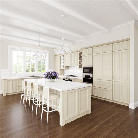 provincial kitchen dining kitchen design provincial kitchen traditional kitchen sydney