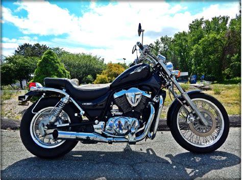 S50 Suzuki by 2009 Suzuki Boulevard S50 Motorcycles For Sale