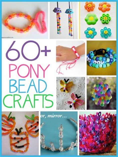 september crafts september archives family crafts