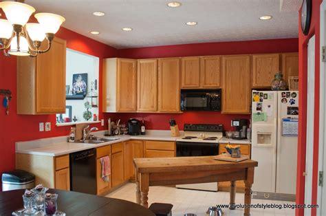 kitchen wall ideas paint kitchen paint colors with oak cabinets for motivate kitchen housestclair kitchen paint