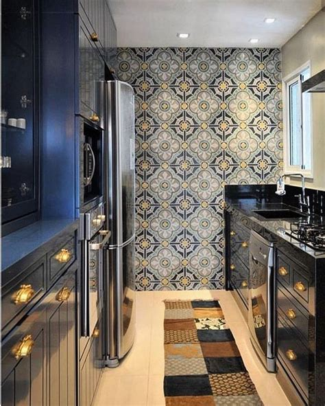 small galley kitchen storage ideas 1000 ideas about small galley kitchens on galley kitchens white galley kitchens