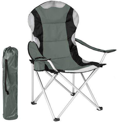 Heavy Duty Folding Chairs by Heavy Duty Royal Padded Folding Cing Directors Chair