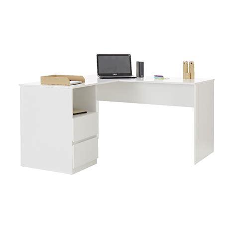 corner desk on sale corner desk sale 28 images modren white corner desk