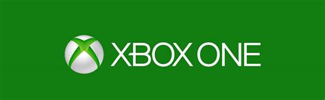 one covers xbox one five reasons we ll never be satisfied
