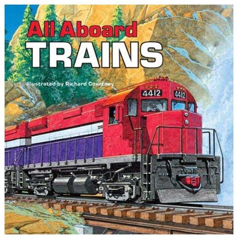 locomotive picture book best children s books o railroading on line
