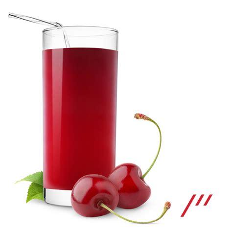 cherry juice drink tart cherry juice to improve recovery poliquin