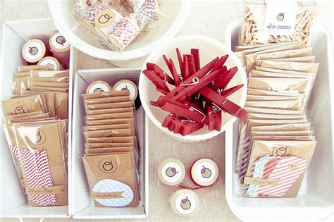 baking crafts for my handcrafted home one day monday organisation