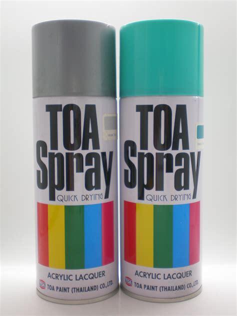 spray painter malaysia toa paint malaysia sdn bhd