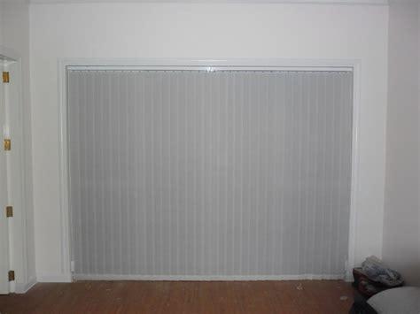 fabric vertical blinds for patio door fabric vertical blinds for patio doors large windows