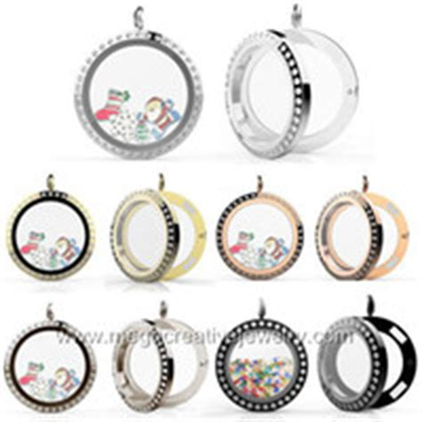 origami owl australia floating lockets charms high quality locket charms dhgate