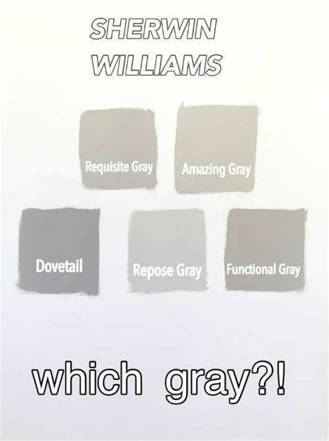sherwin williams paint store dc 17 best ideas about sherwin williams amazing gray on