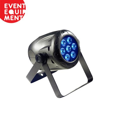 lights hire sydney hire led minipar 16 rgb lights in melbourne and sydney