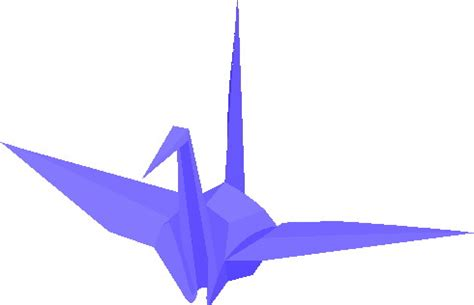 origami animation origami animated images gifs pictures animations