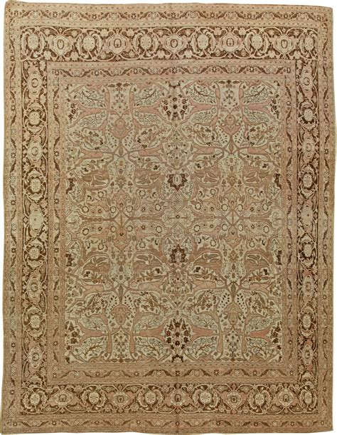 rugs tabriz antique tabriz rug bb6093 by doris leslie blau