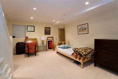 basement bedroom ideas cool basement ideas for your beloved one homestylediary