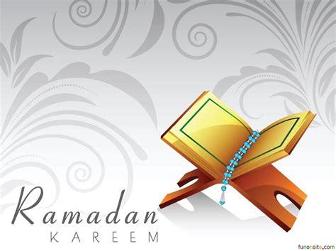 Best Car Wallpaper 2017 Ramadan Mubarak by Islamic Wallpaper Happy Ramadan Mubarak 2016 Wallpapers