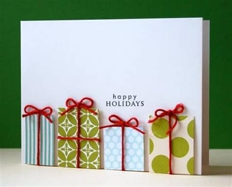 simple cards for to make 15 handmade creative cards designs diy