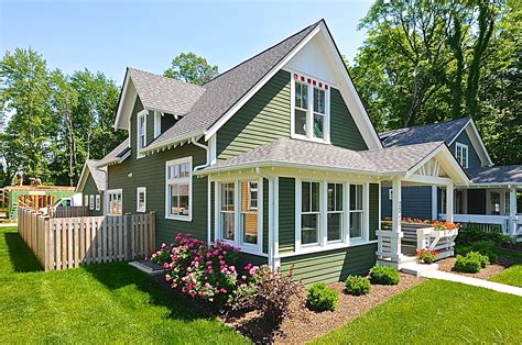 cottage style homes cottage style homes pictures house style and plans let s going to cottage floor plans