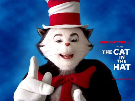 for cat in the hat click on the cat in the hat