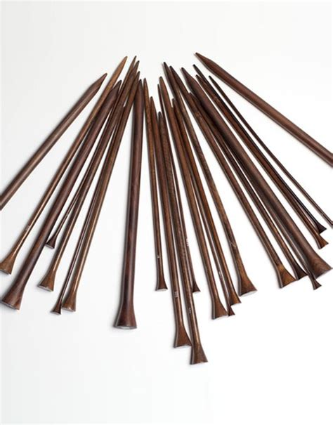 rosewood knitting needles knitting needles knitting needles wool and the