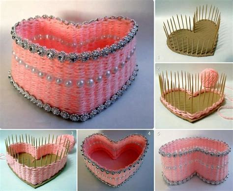 easy craft ideas for diy and easy crafts ideas for weekend