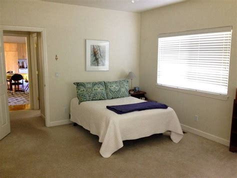 small size bed 25 tips for designing small sized bedrooms got bigger with
