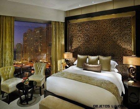 decoracion habitacion hotel habitaciones de hotel decoradas a todo lujo decor