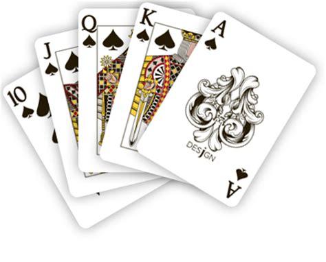 images of card desjgn 100 plastic cards
