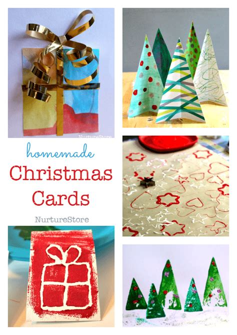 easy cards for to make mono printing cards nurturestore