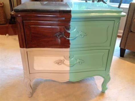 chalk paint lacquer 17 best images about lacquer furniture on