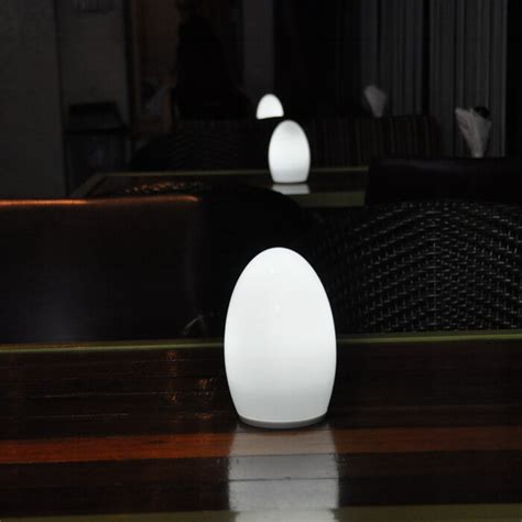 outdoor battery light why are battery powered outdoor lights so popular