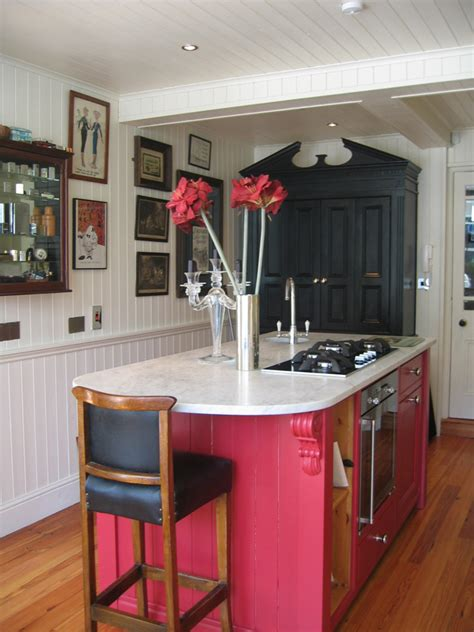 bespoke kitchen islands kitchen islands bespoke kitchens handpainted kitchen islands