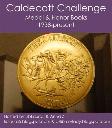 caldecott medal picture books story time secrets caldecott challenge
