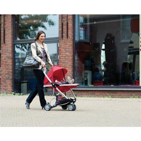la mejor silla de paseo la mejor silla de paseo comparativa guia de compra del