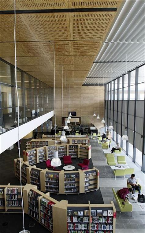 library interior best 25 library design ideas on