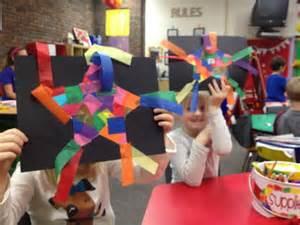 las posadas crafts for en la clase more resources for teaching las posadas