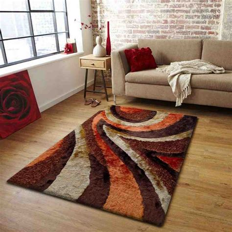 brown rugs for living room shaggy rugs for living room decor ideasdecor ideas