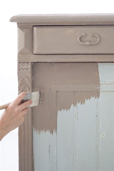 diy chalk paint how to diy chalk paint tutorial fresh american style fresh