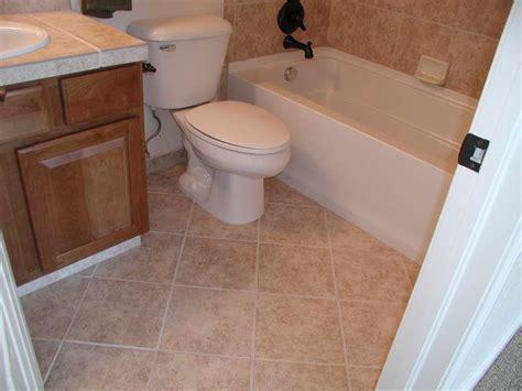 floor tile ideas for small bathrooms bathroom floor tile patterns with the soap bathroom floor tile patterns with border wall tile