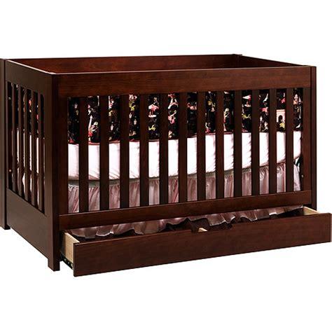 www walmart baby cribs walmart cribs gallery
