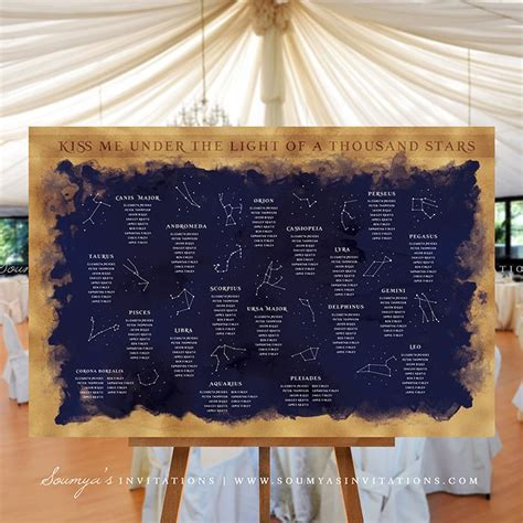starry decorations 25 best ideas about starry wedding on
