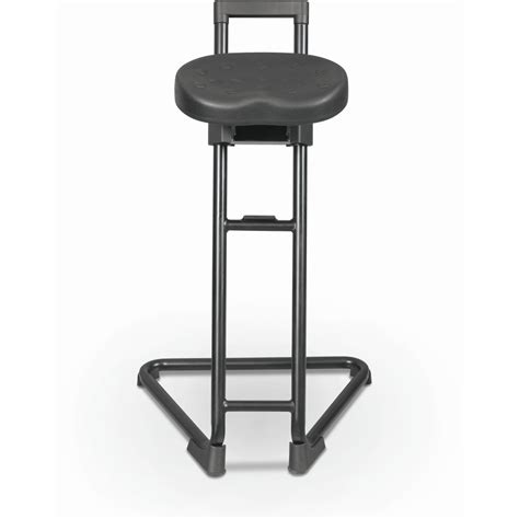 standing desk stools standing desk stools 28 images introducing the focal