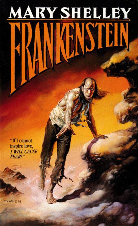 frankenstein picture book frankenstein shelley macmillan